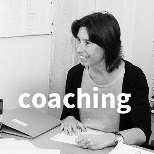 Taalrijk coaching, foto coaching