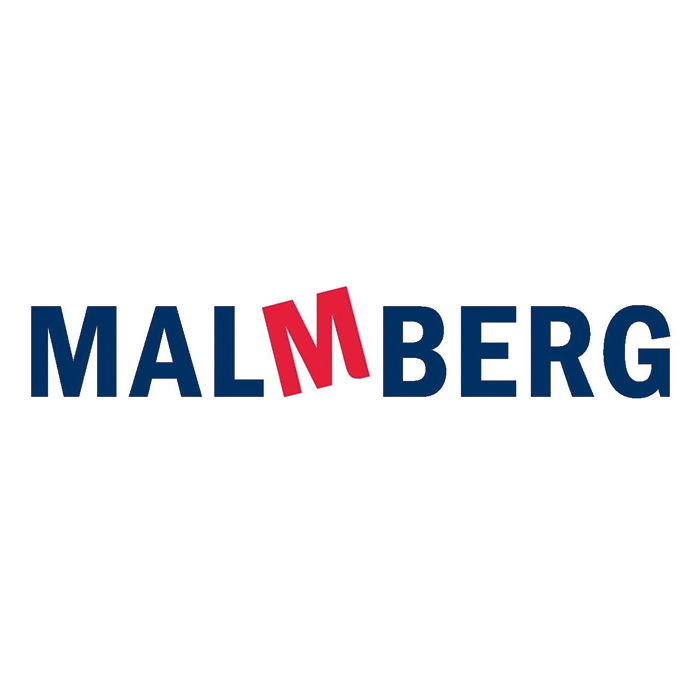 Logo Malmberg