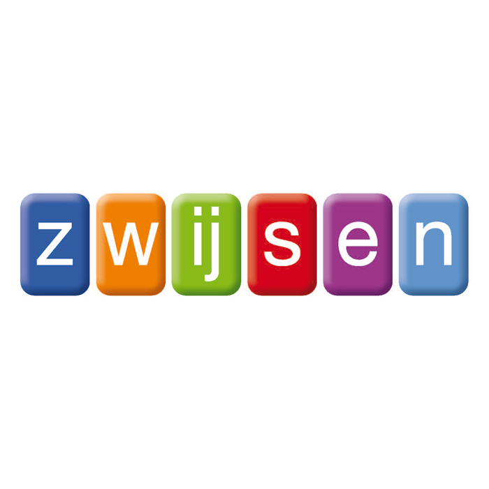 Logo Zwijsen